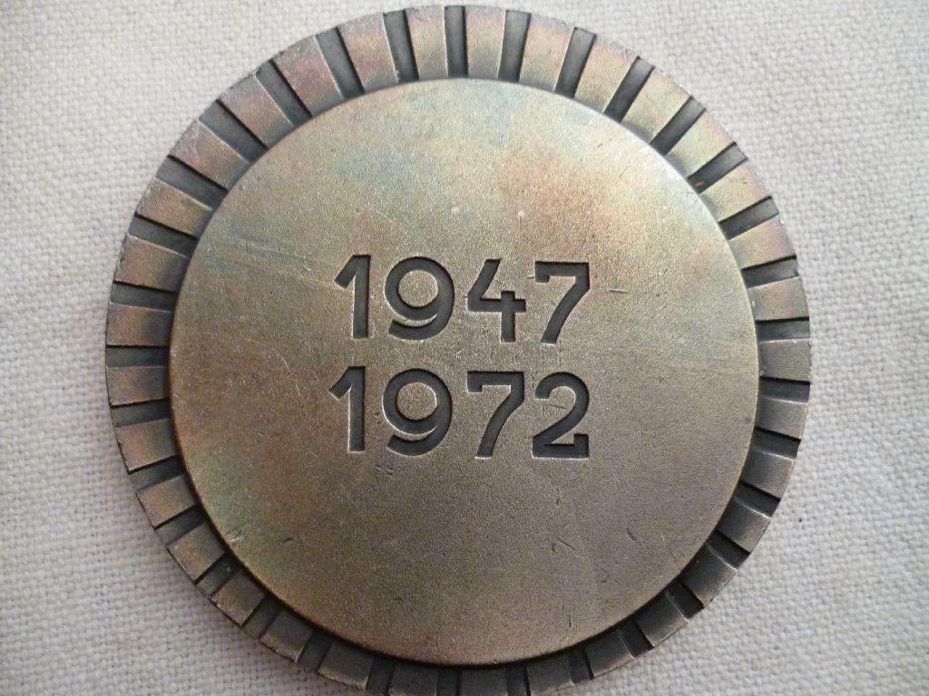 P1000955.JPG (1024×768)