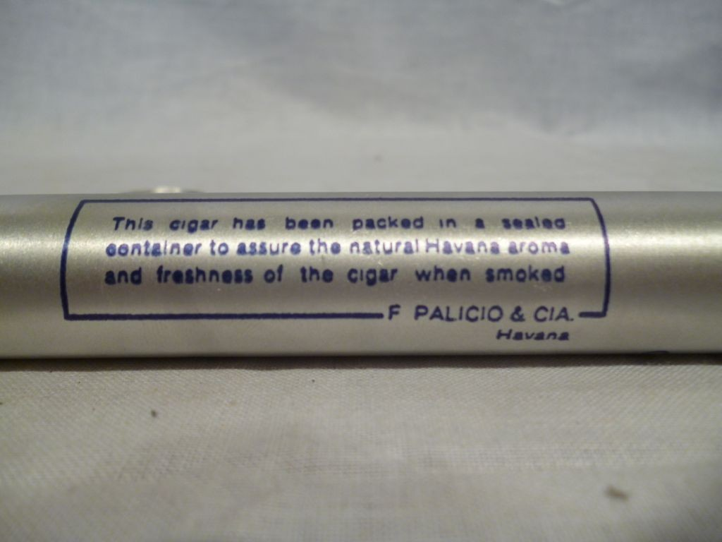 P1250866.JPG (1024×768)