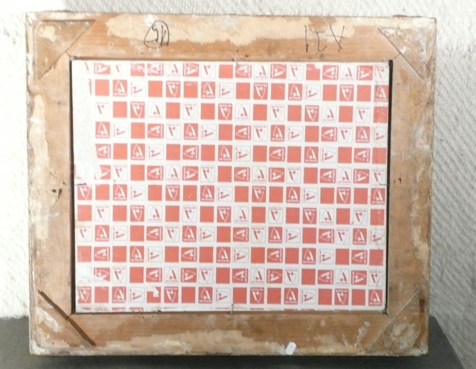 P1260606.JPG (1550×1200)