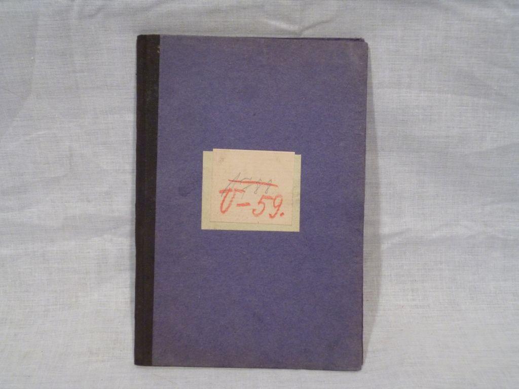 P1200298.JPG (1024×768)