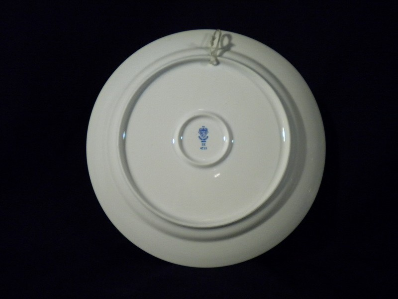DSCN5990.JPG (800×600)