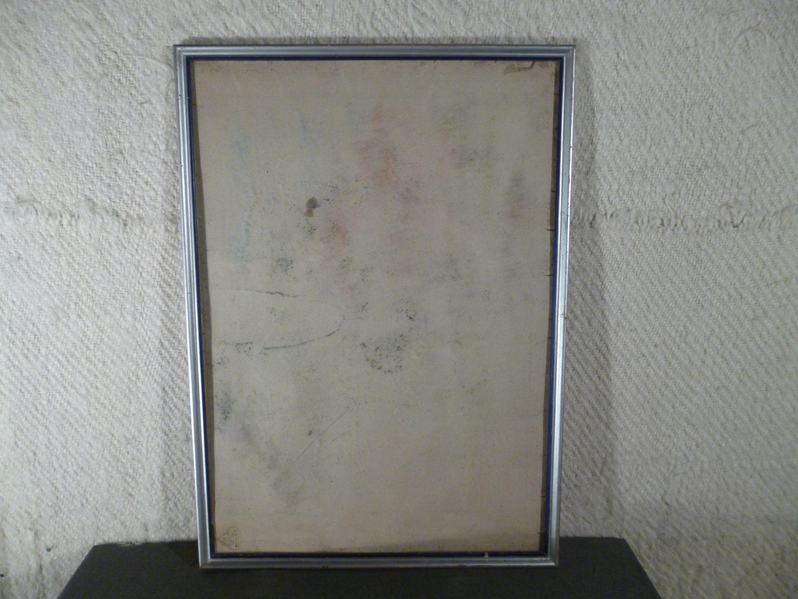 P1360375.JPG (1600�1200)
