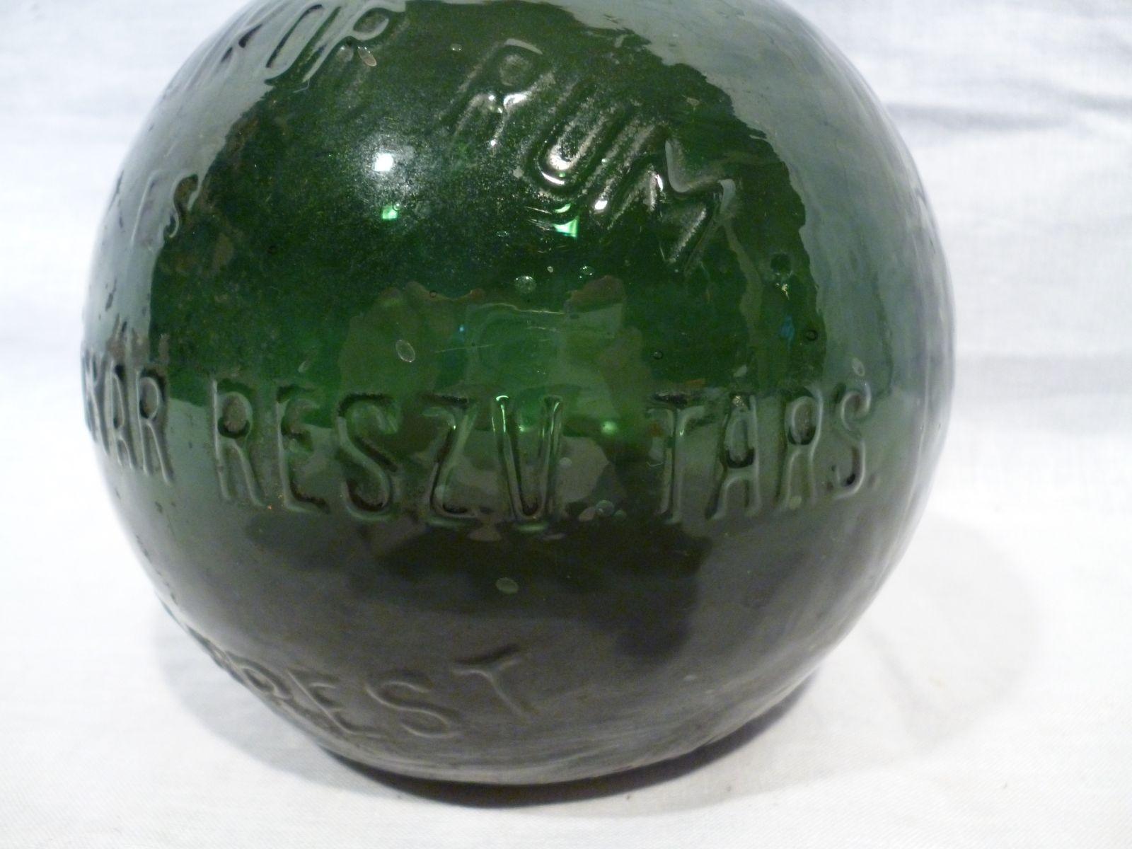 P1280823.JPG (1600×1200)