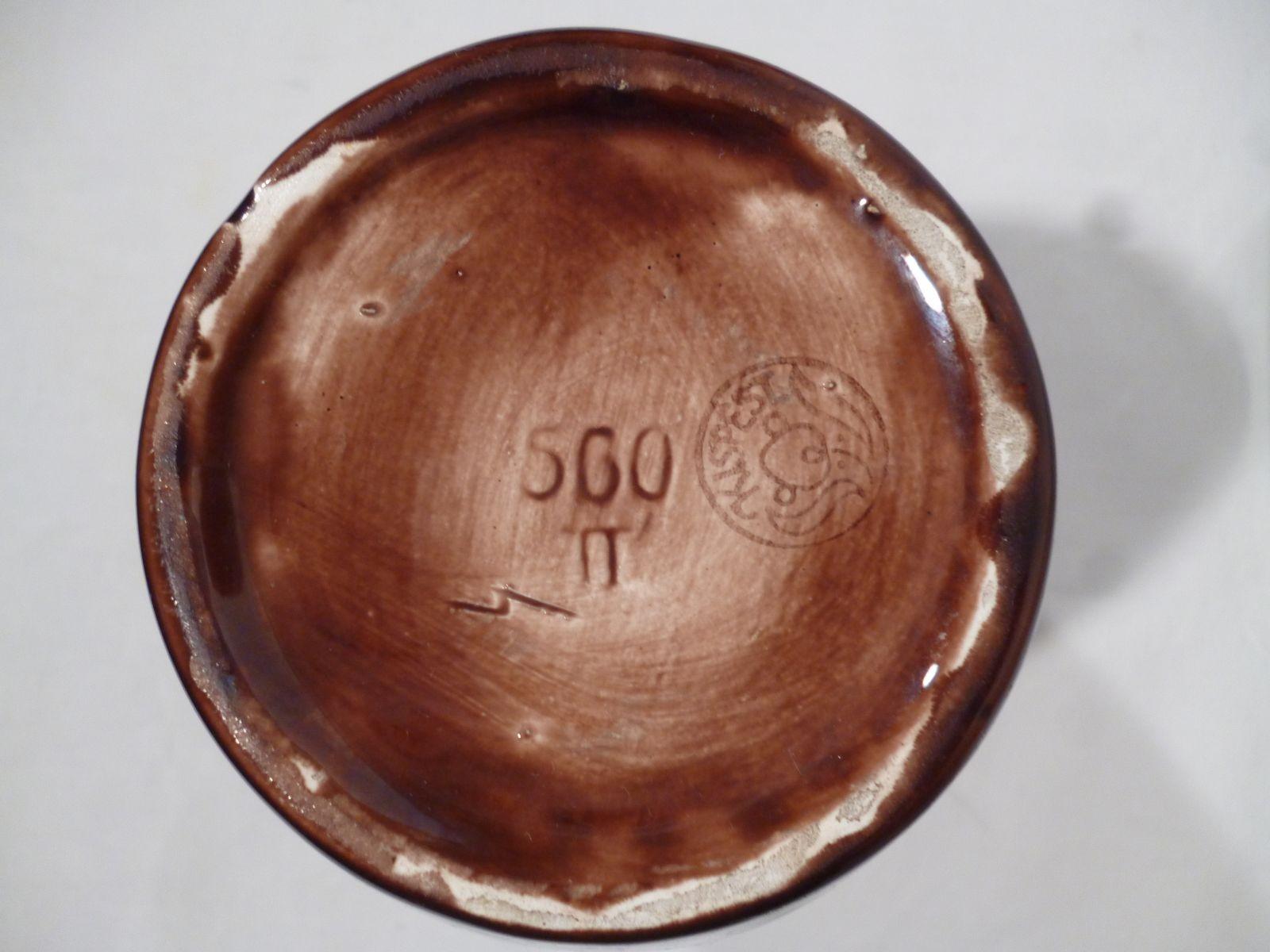 P1330681.JPG (1600×1200)