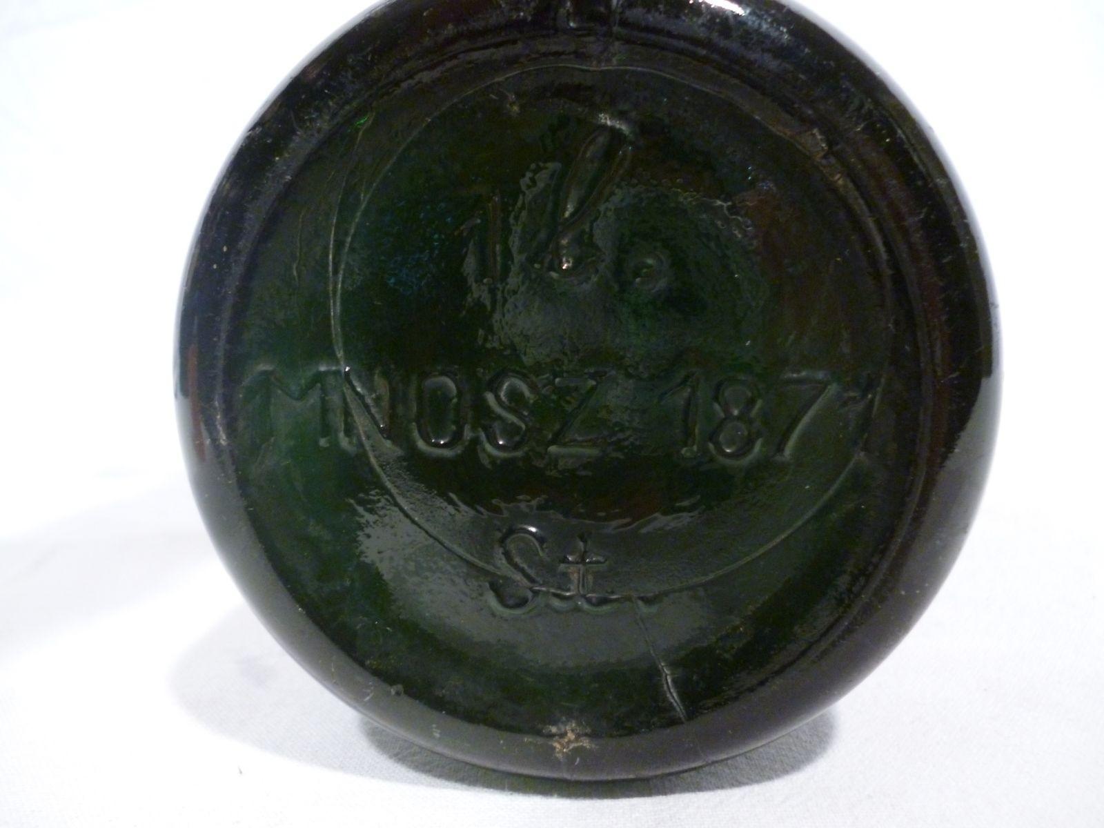 P1310514.JPG (1600×1200)