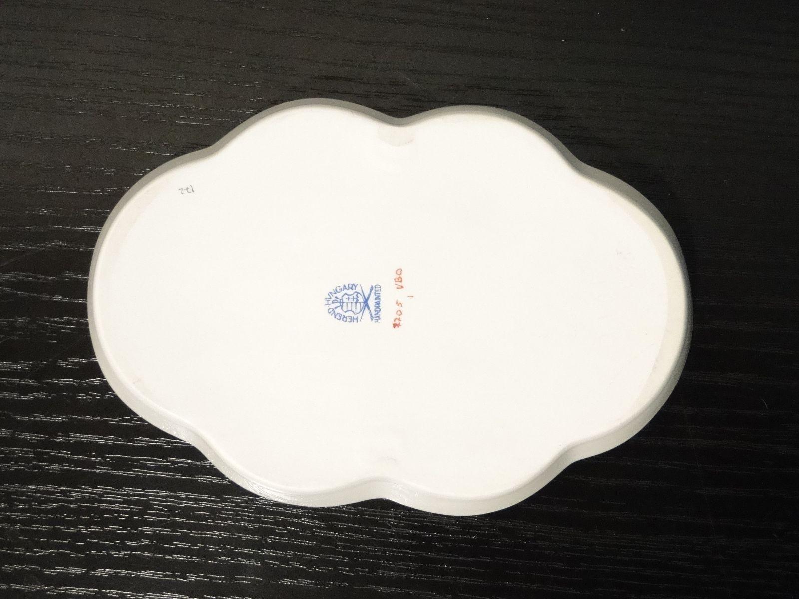 DSC07080.JPG (1600�1200)
