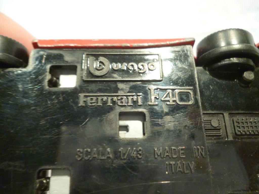 P1280035.JPG (1024×768)