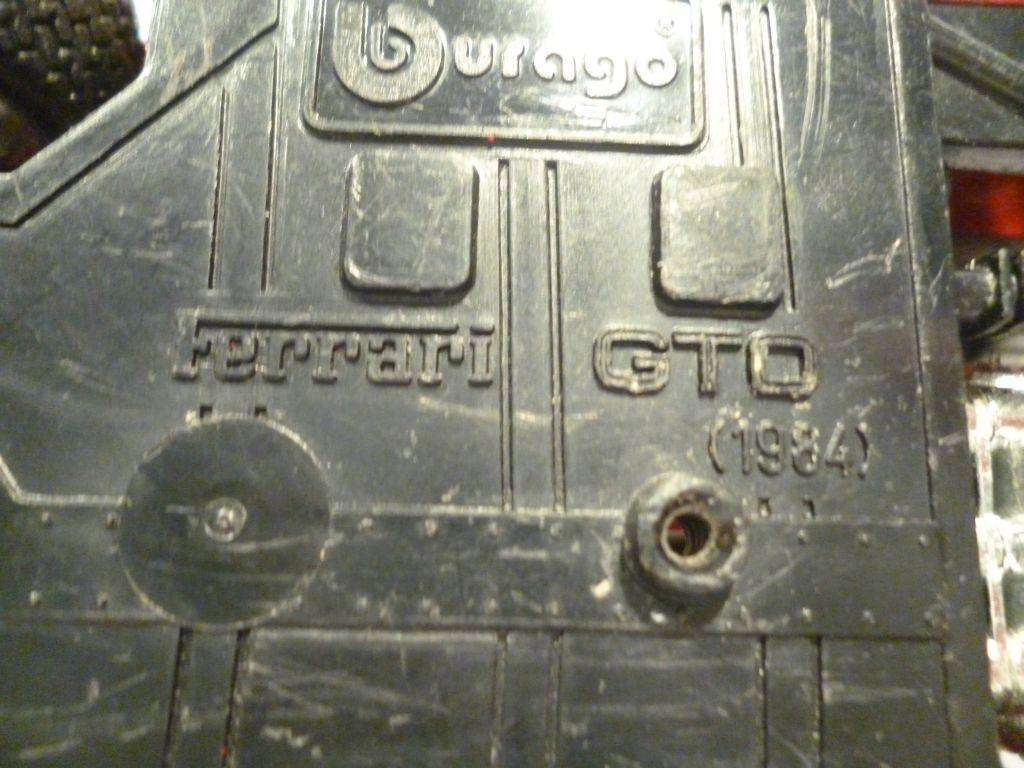 P1280036.JPG (1024×768)