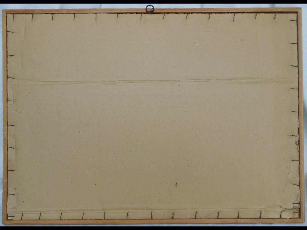 DSCN0503.JPG (1024×768)