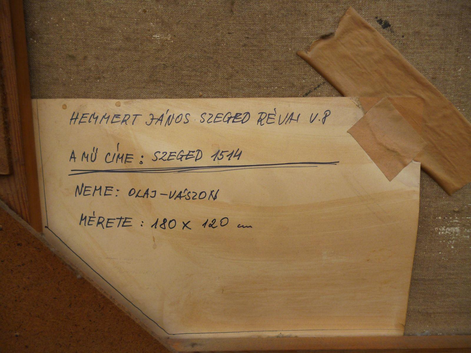 P1010802.JPG (1600�1200)