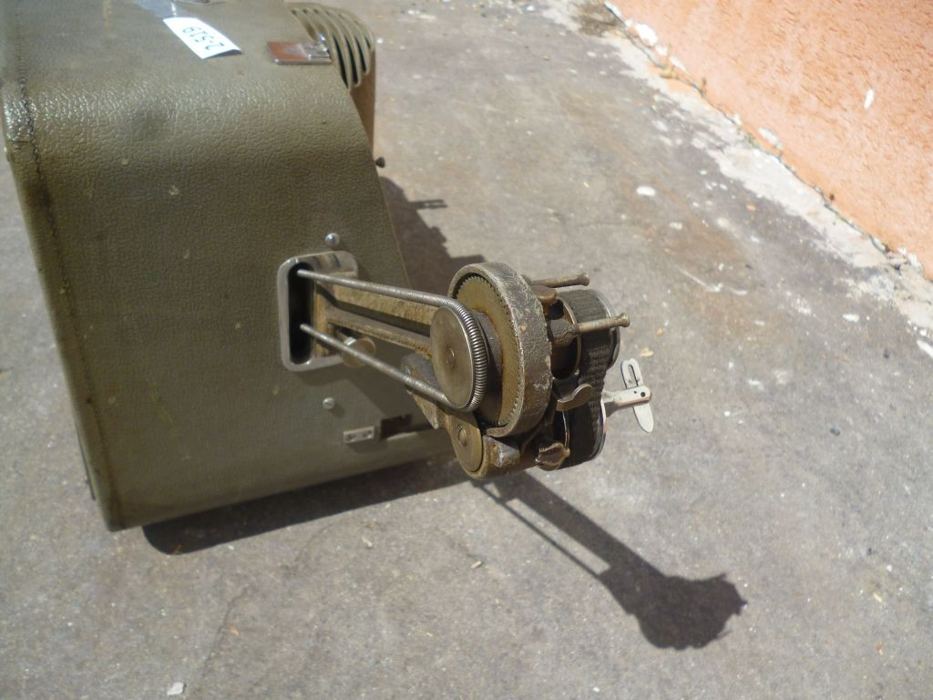 P1160805.JPG (1024×768)