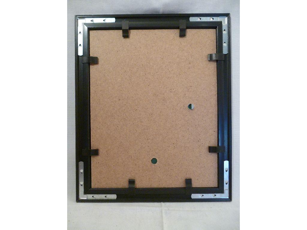 P1080509.JPG (1024�768)