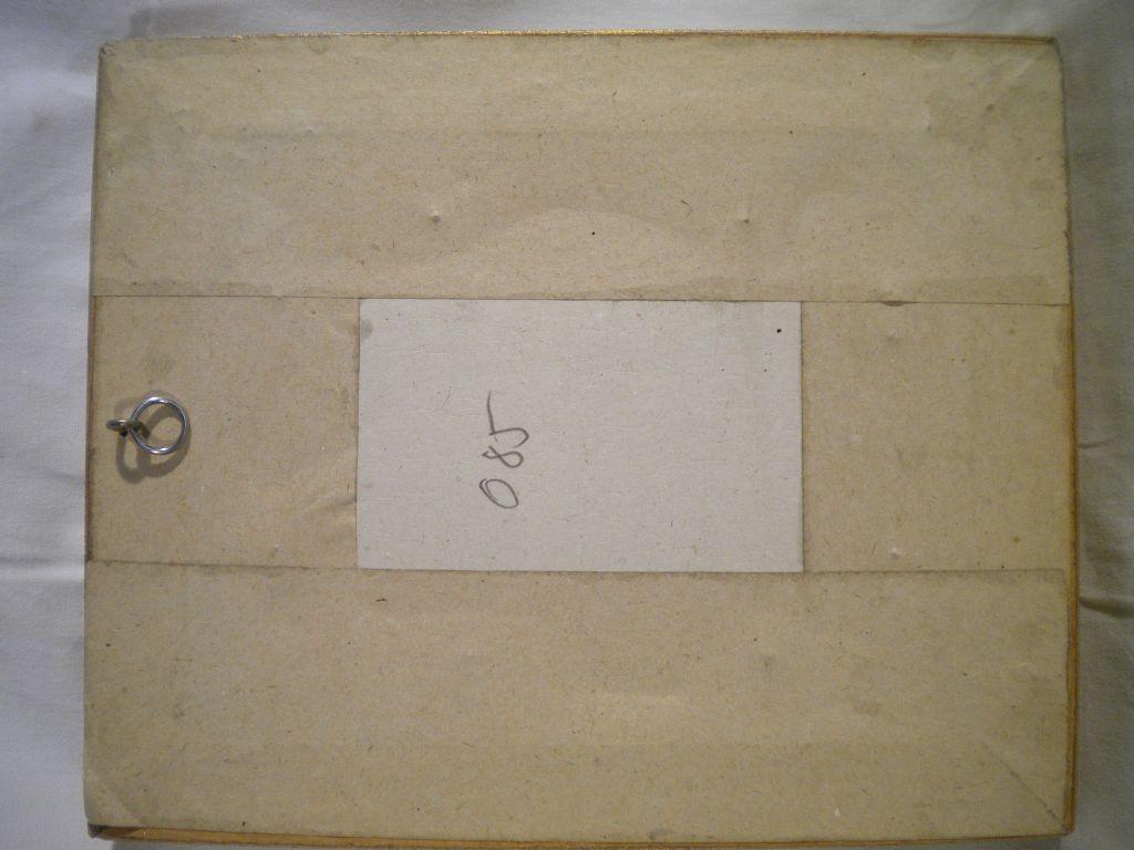 DSCN5902.JPG (1024�768)
