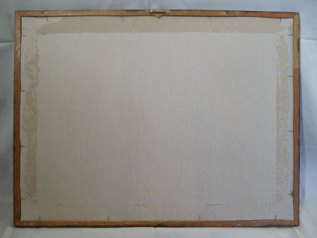 P1070749.JPG (1024×768)