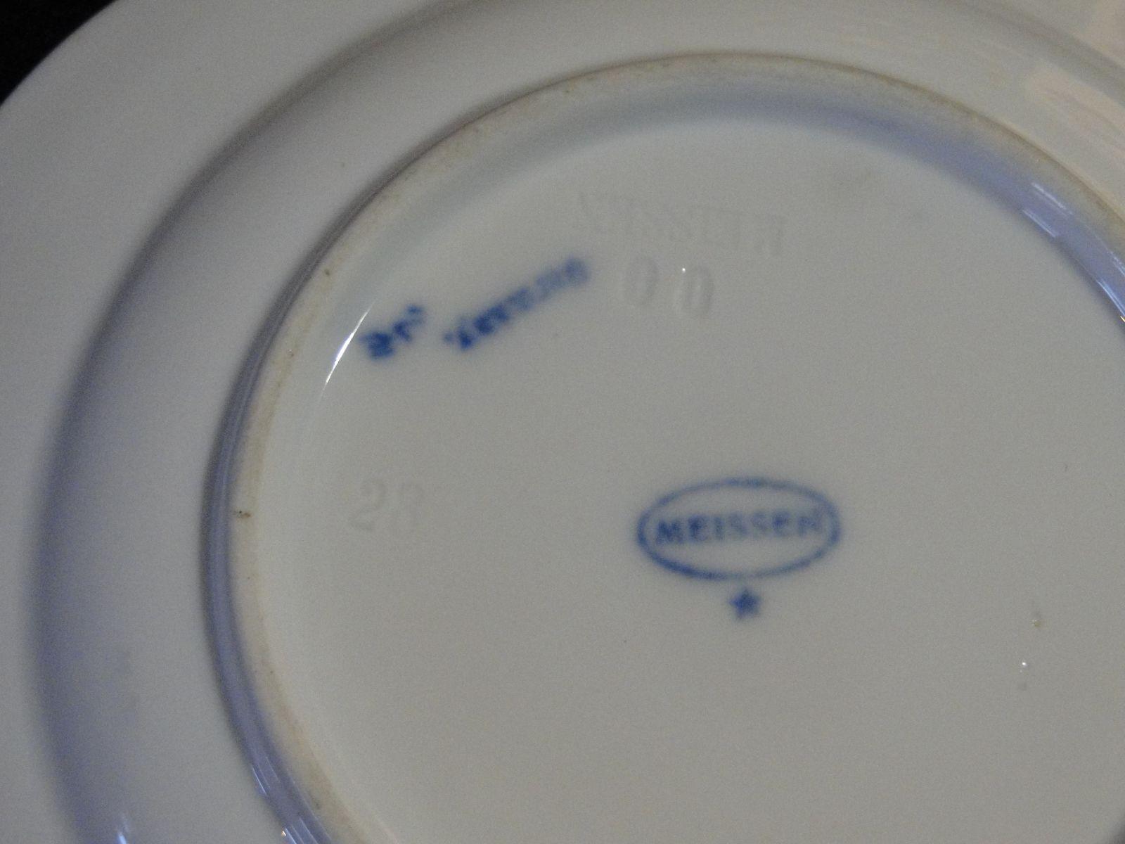 DSC07529.JPG (1600�1200)