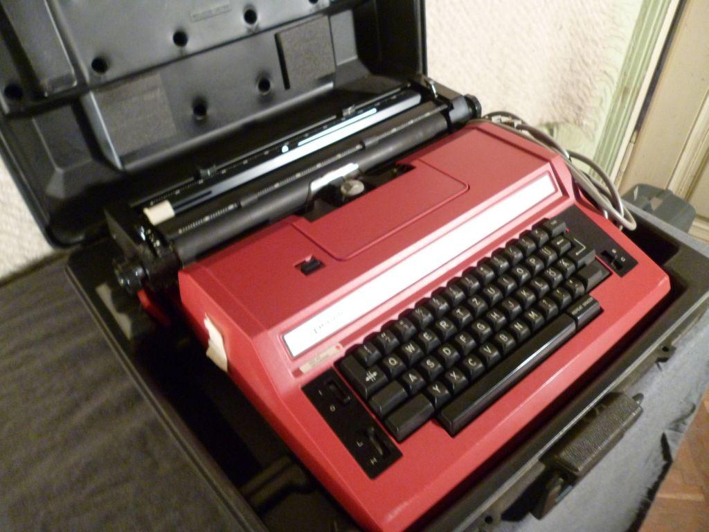 P1130840.JPG (1024�768)