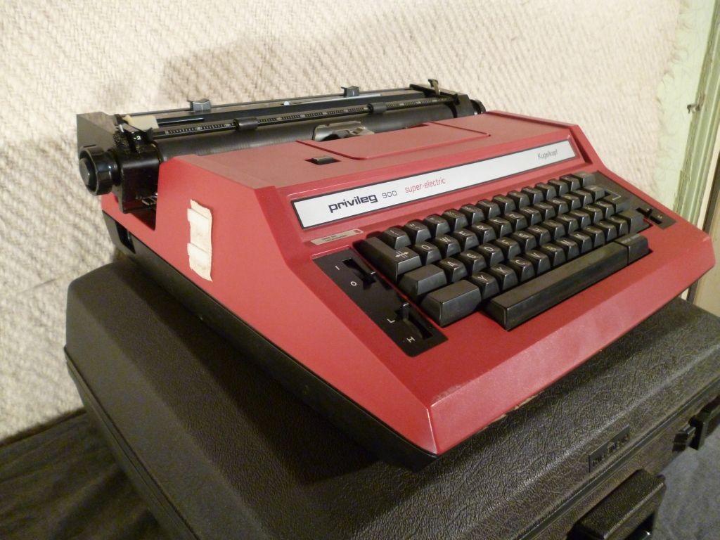 P1130845.JPG (1024�768)