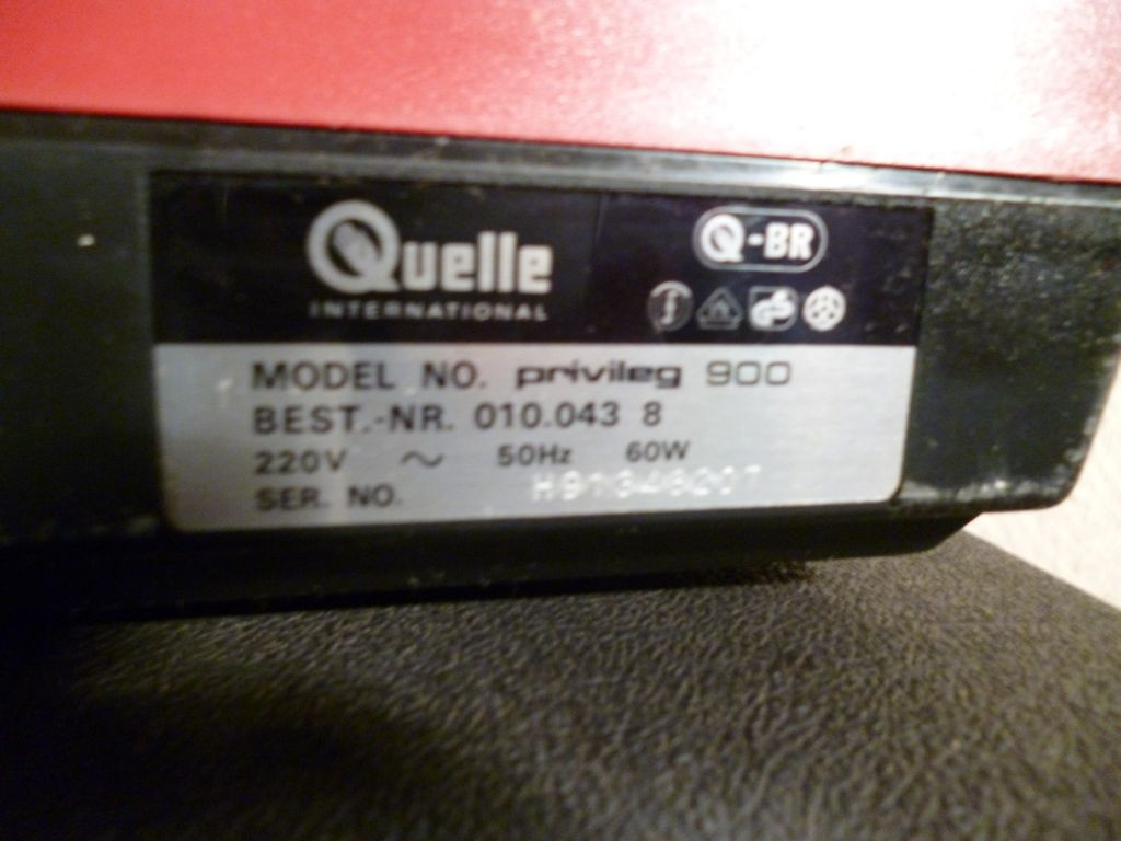 P1130847.JPG (1024�768)