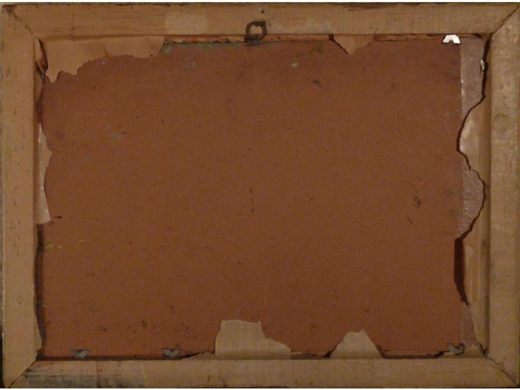 P1230511.JPG (1024×768)