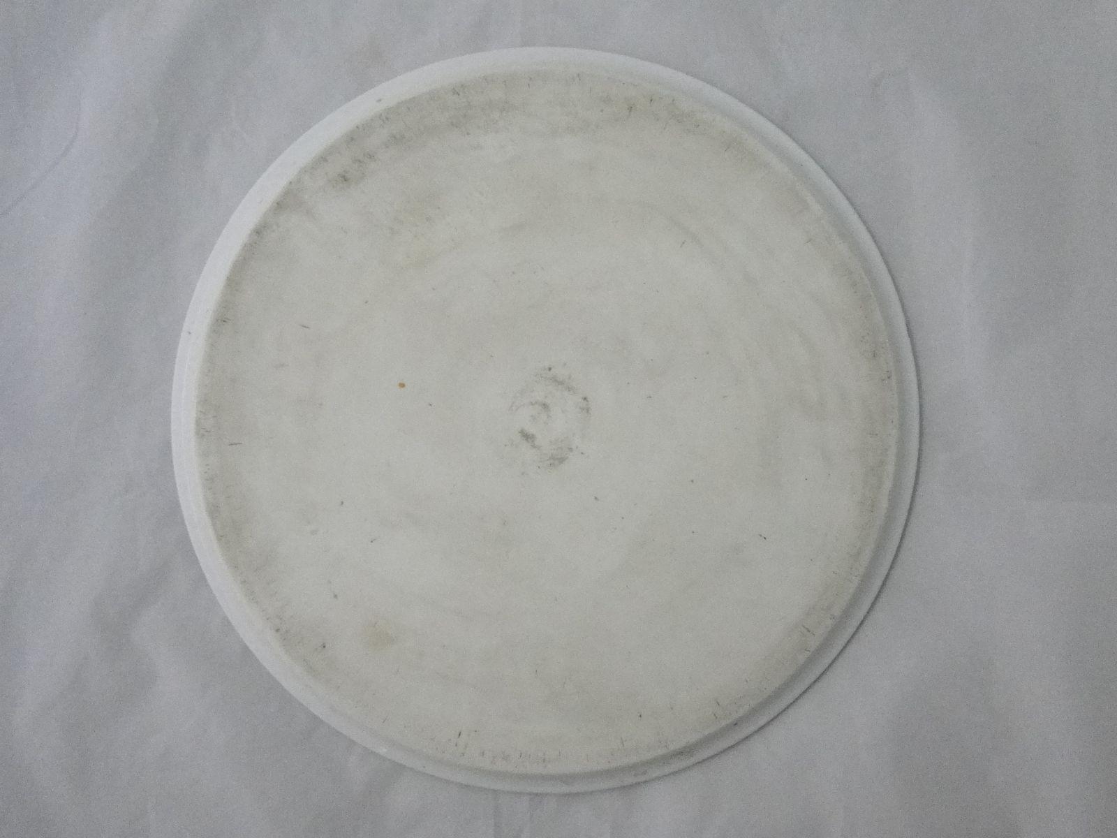 DSC05162.JPG (1600�1200)