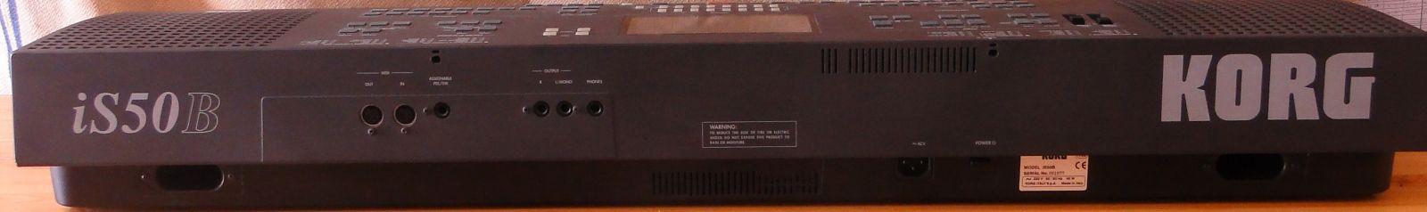 DSC06147.JPG (1600×238)