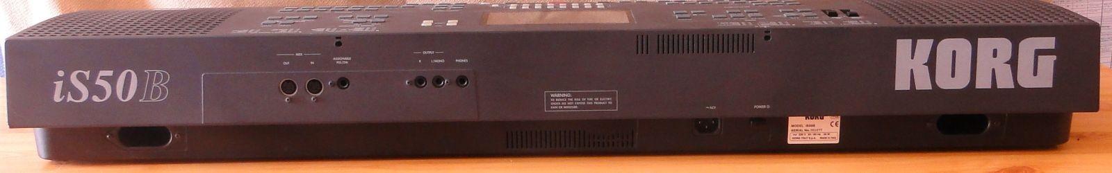 DSC06146.JPG (1600×250)