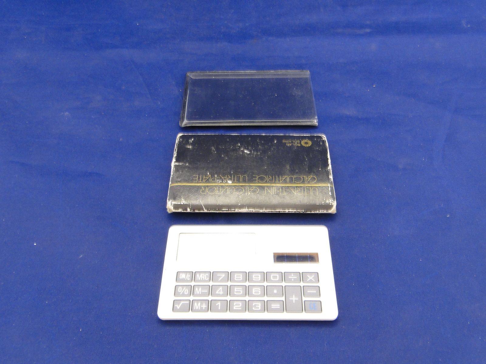 DSC06403.JPG (1600×1200)