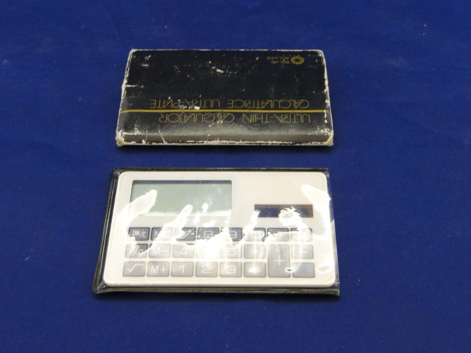 DSC06402.JPG (1600×1200)