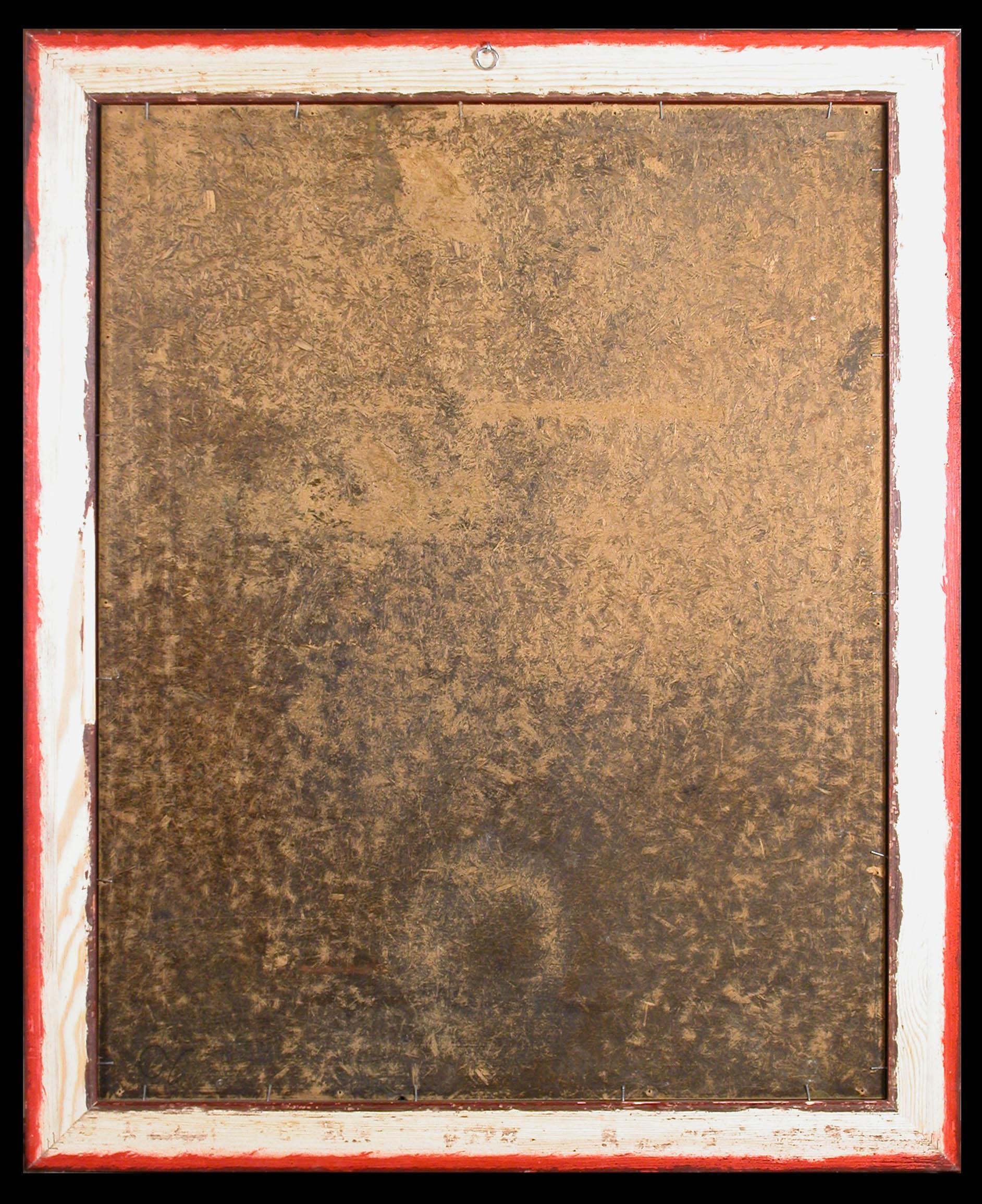 DSCN0157.JPG (1884×2310)