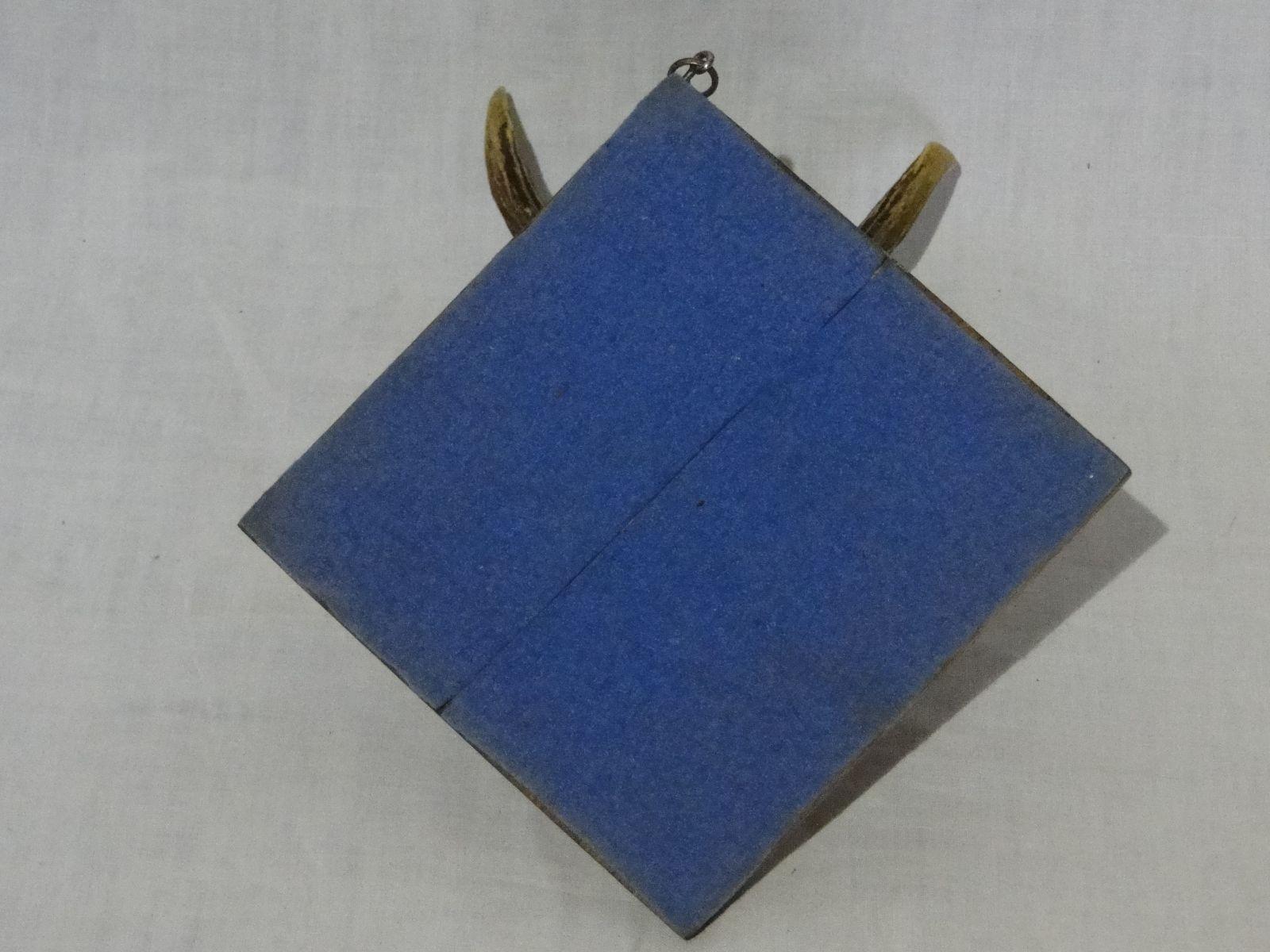 DSC09744.JPG (1600�1200)