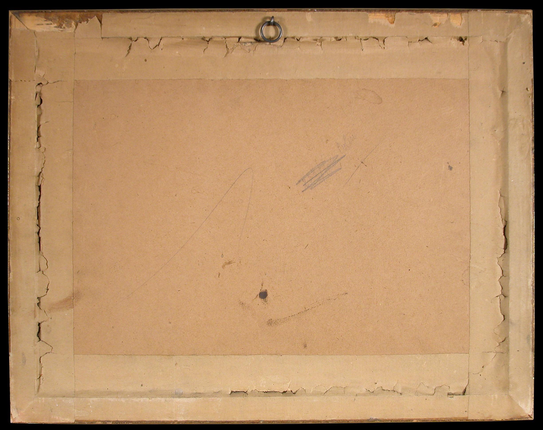 DSCN0576.JPG (2448×1938)