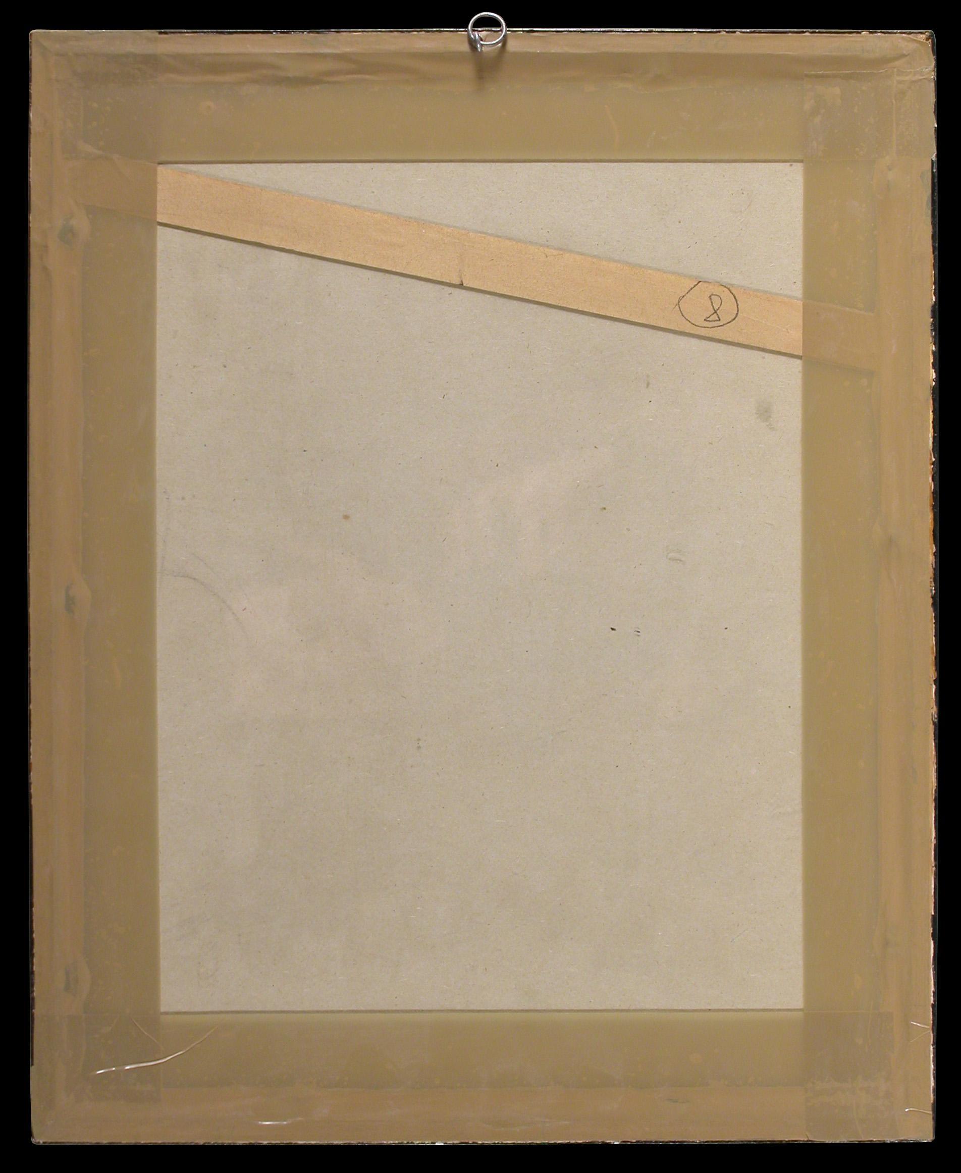 DSCN0722.JPG (1904×2324)