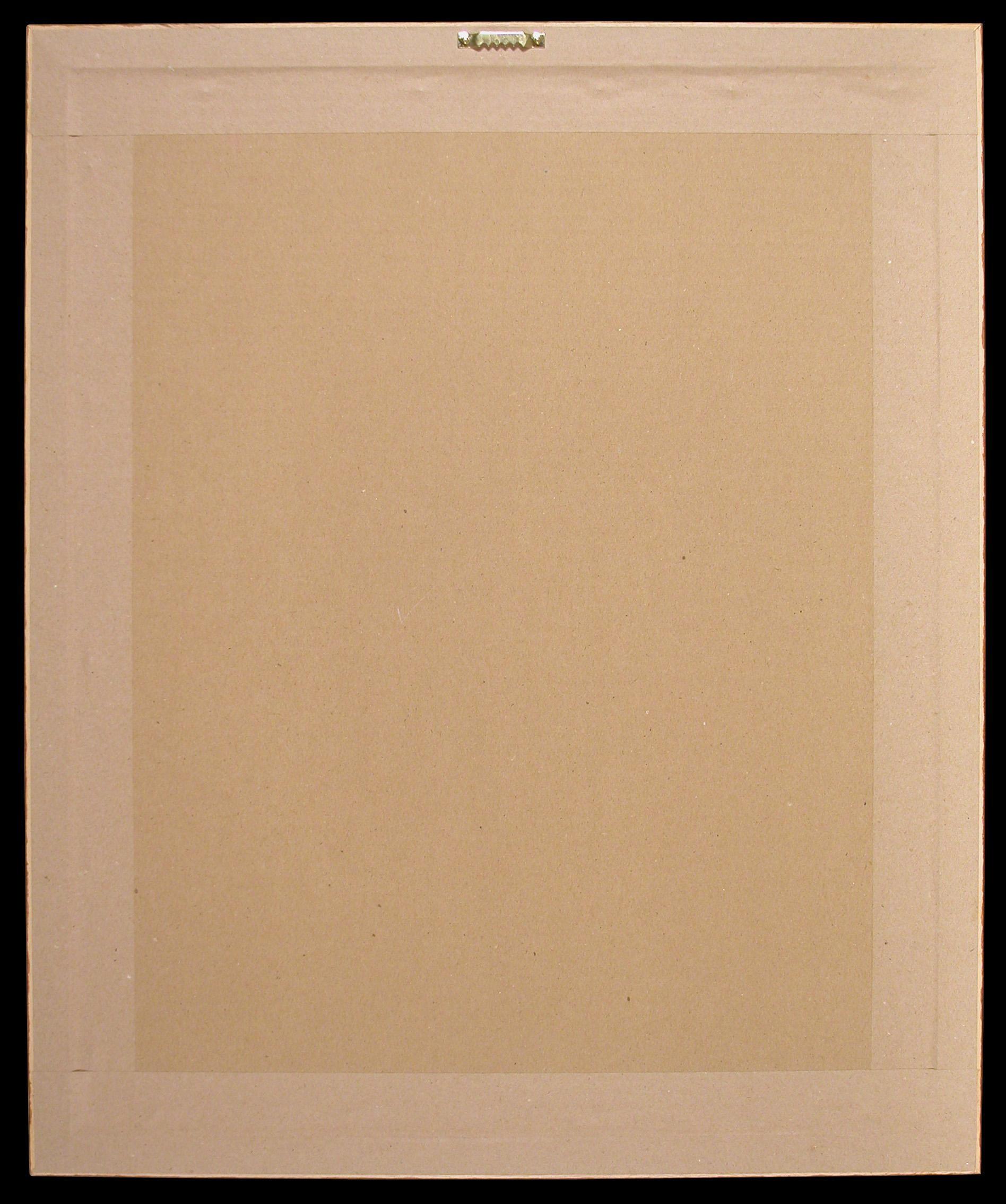 DSCN0684.JPG (1896×2268)