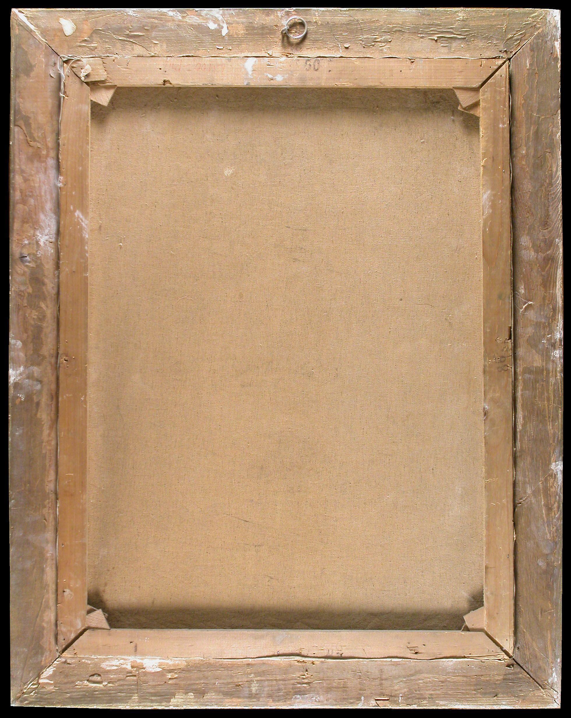 DSCN0001.jpg (1960×2464)