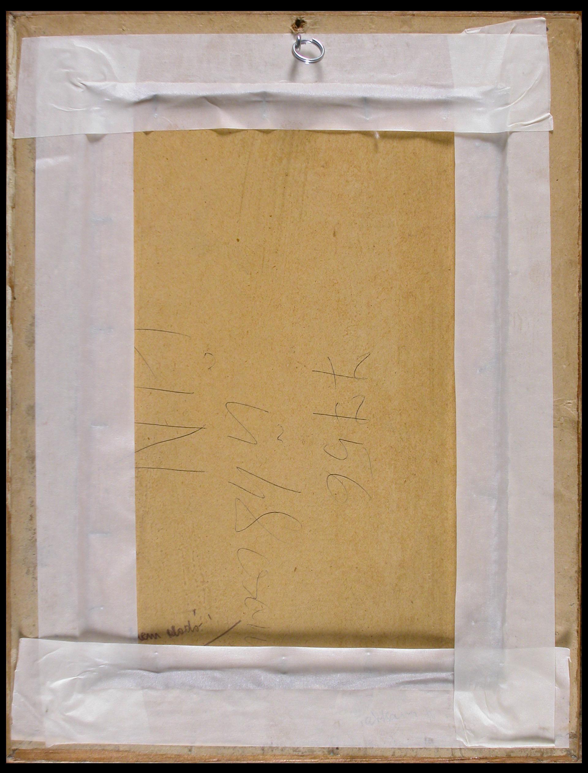 DSCN0879.JPG (1920×2524)