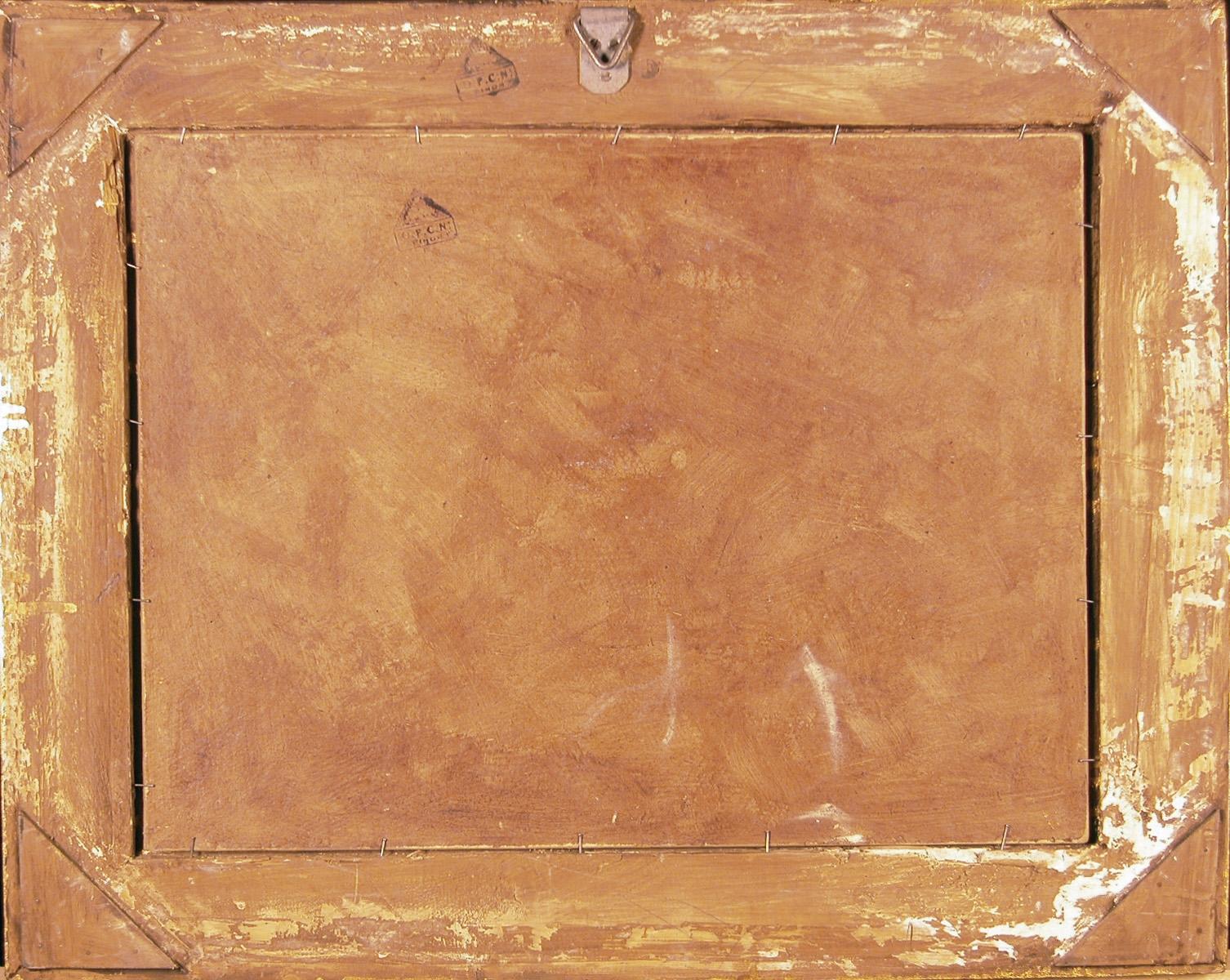 DSCN0038.JPG (1506×1200)