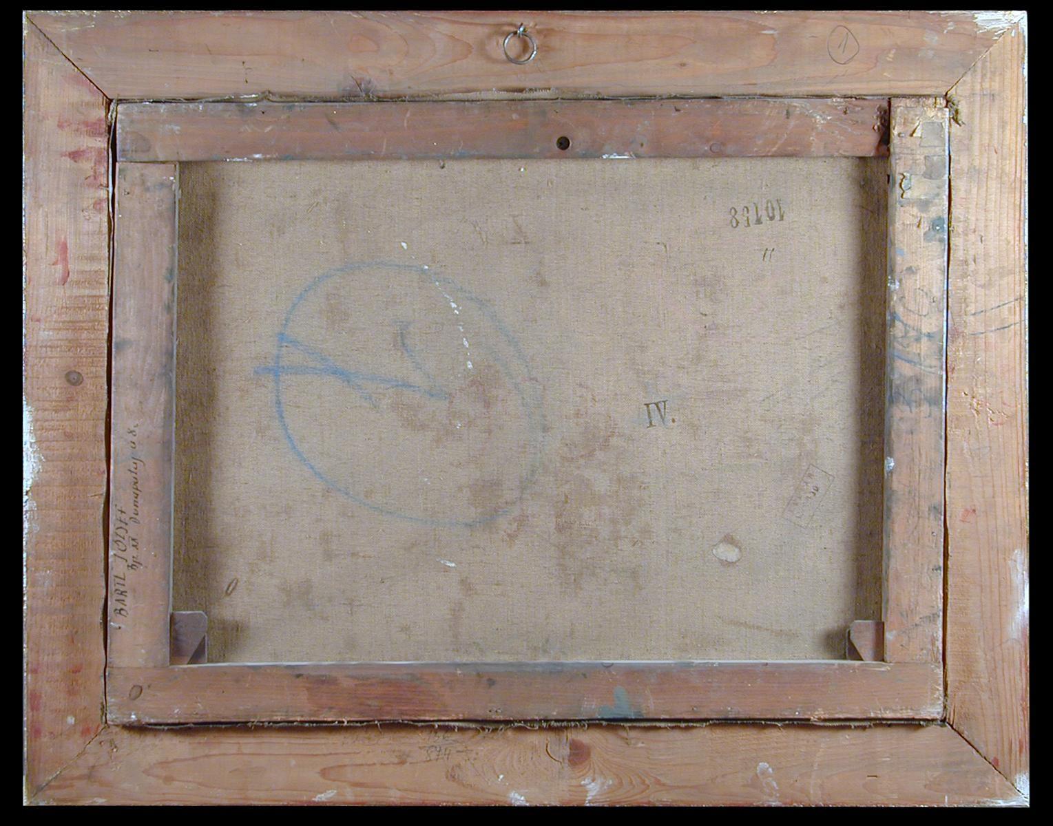 DSCN0006.JPG (1529×1200)
