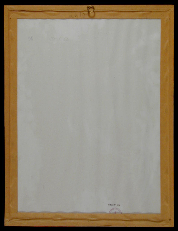 DSCN0023.JPG (1178×1530)