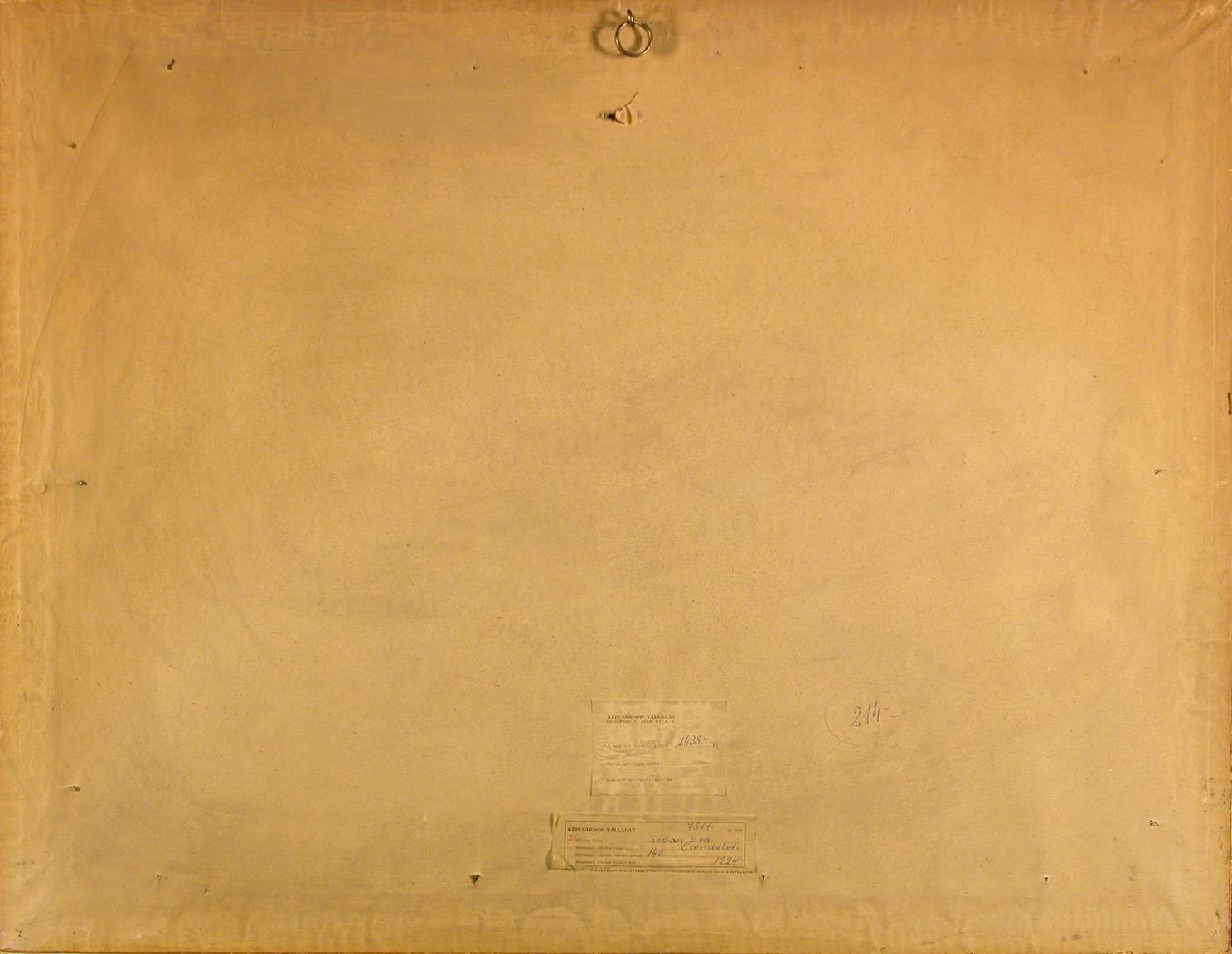 DSCN0161.JPG (1486×1152)