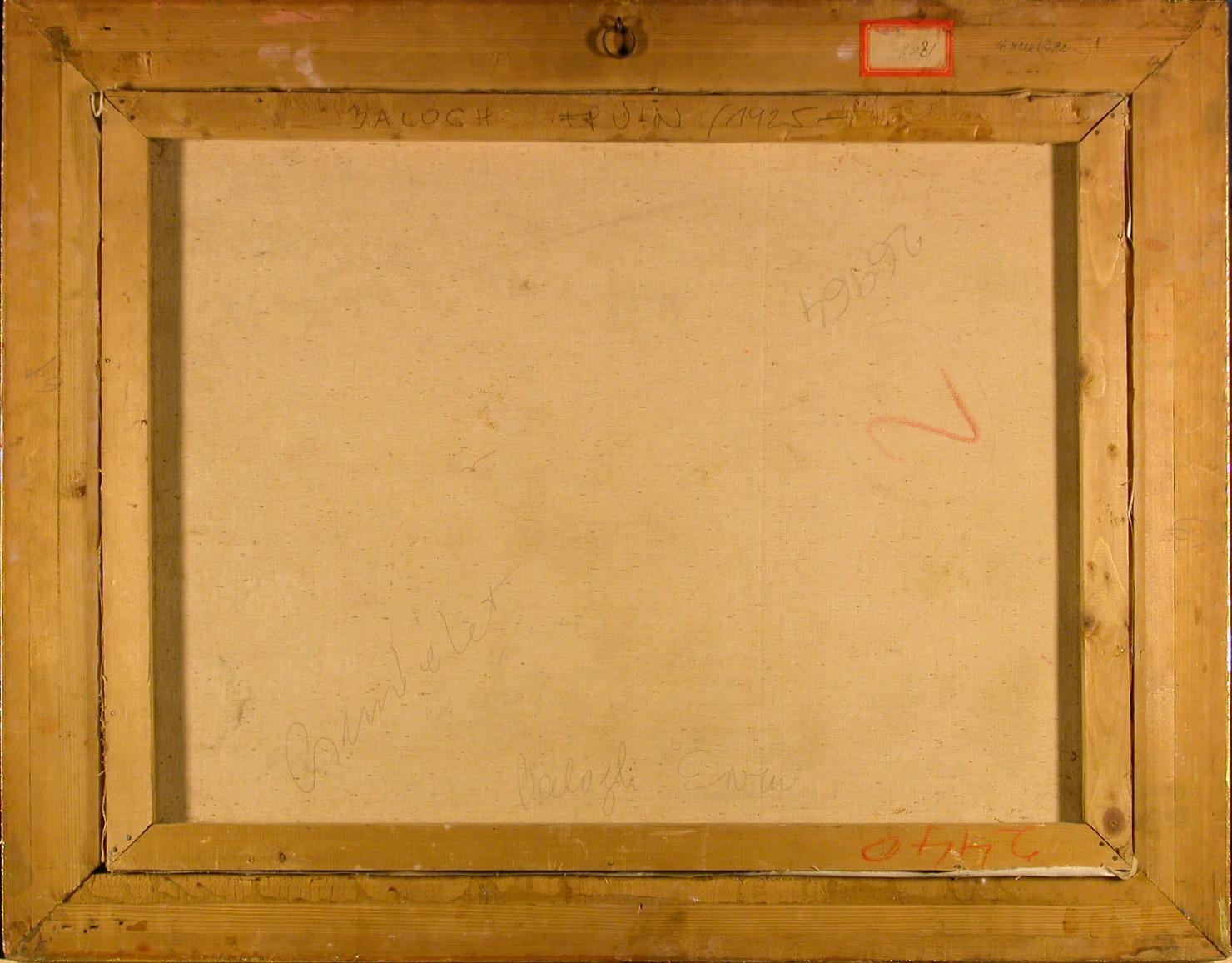 DSCN0003.JPG (1480×1156)