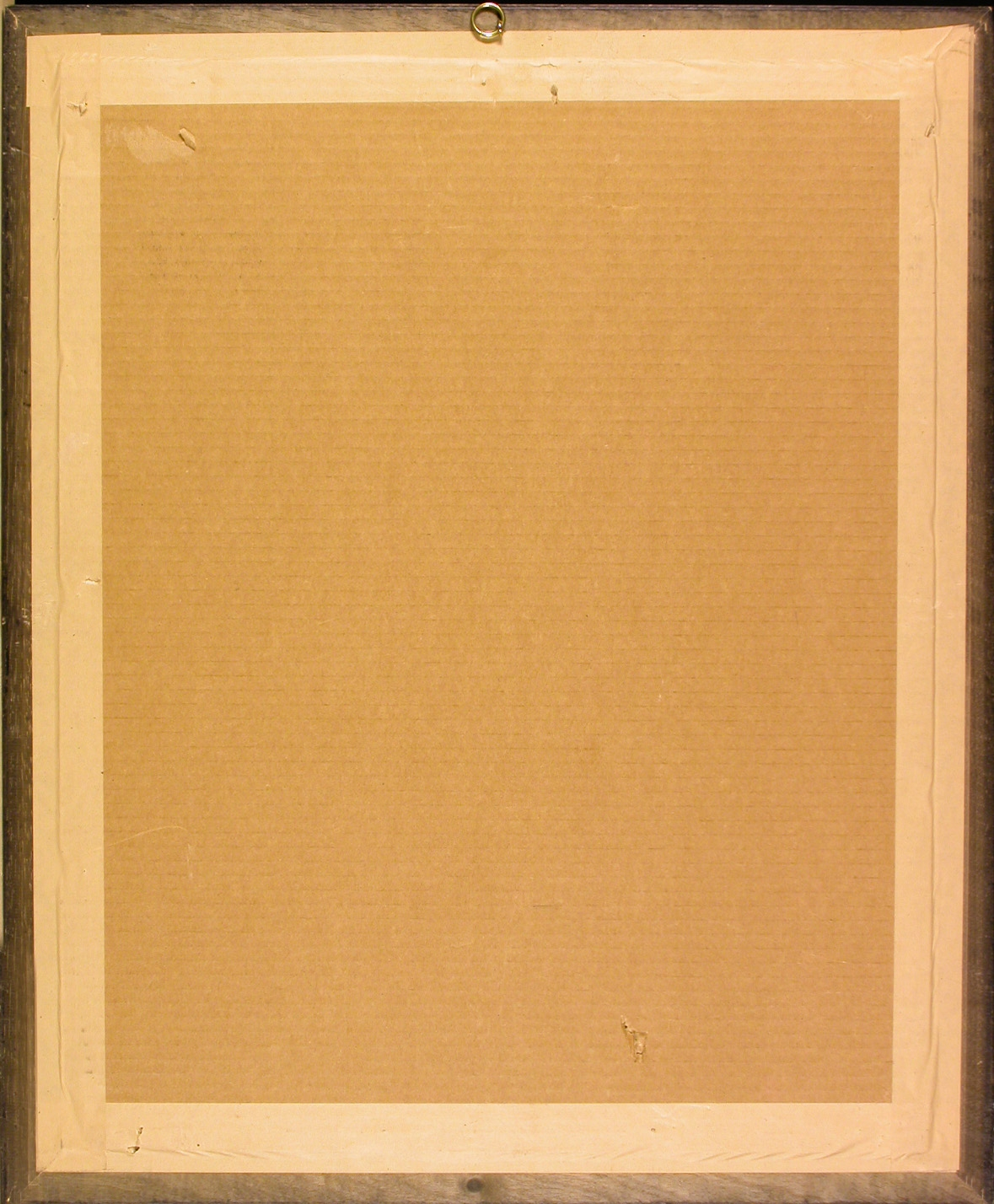 DSCN0021.JPG (1179×1428)