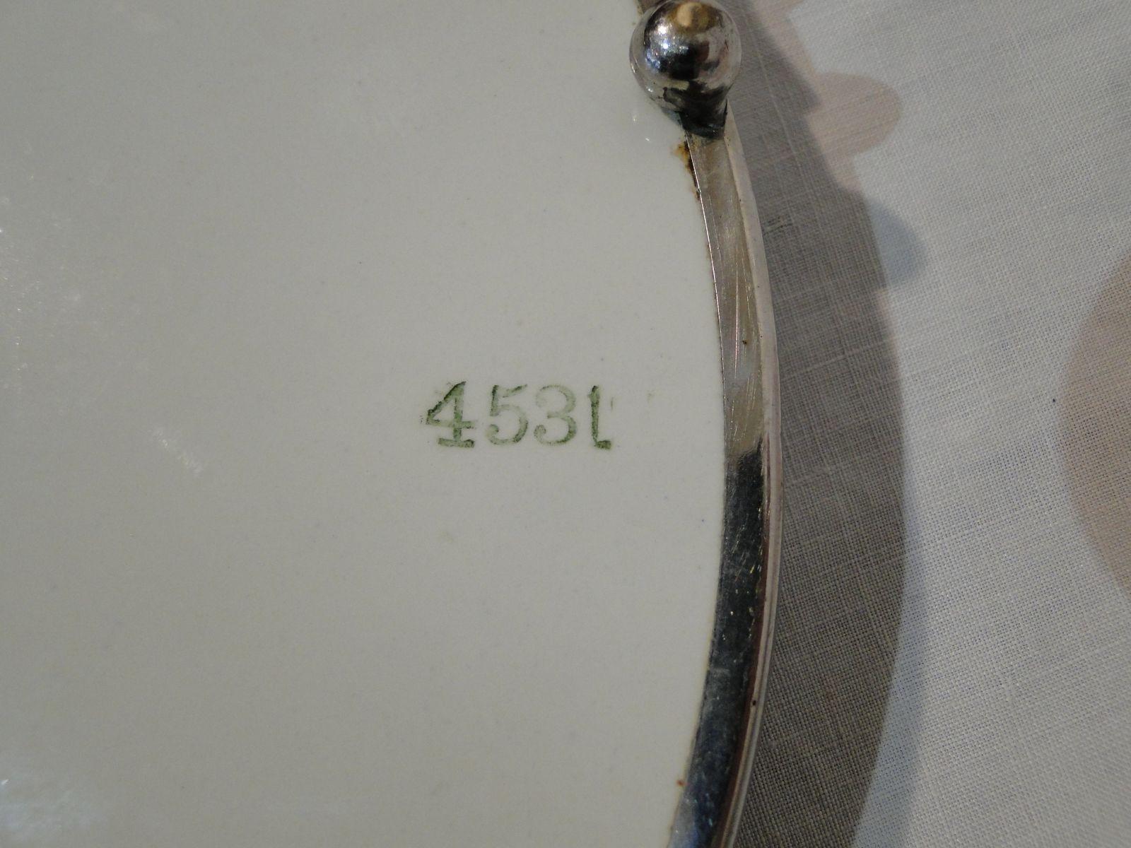 DSC08451.JPG (1600×1200)