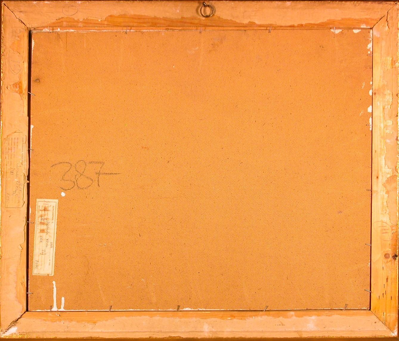 DSCN0146.JPG (1338×1143)