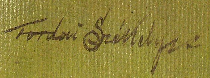 szegedi89-13s.JPG (698×262)