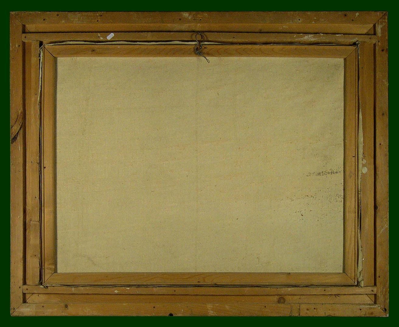 szegedi89-13hat.JPG (1311×1076)