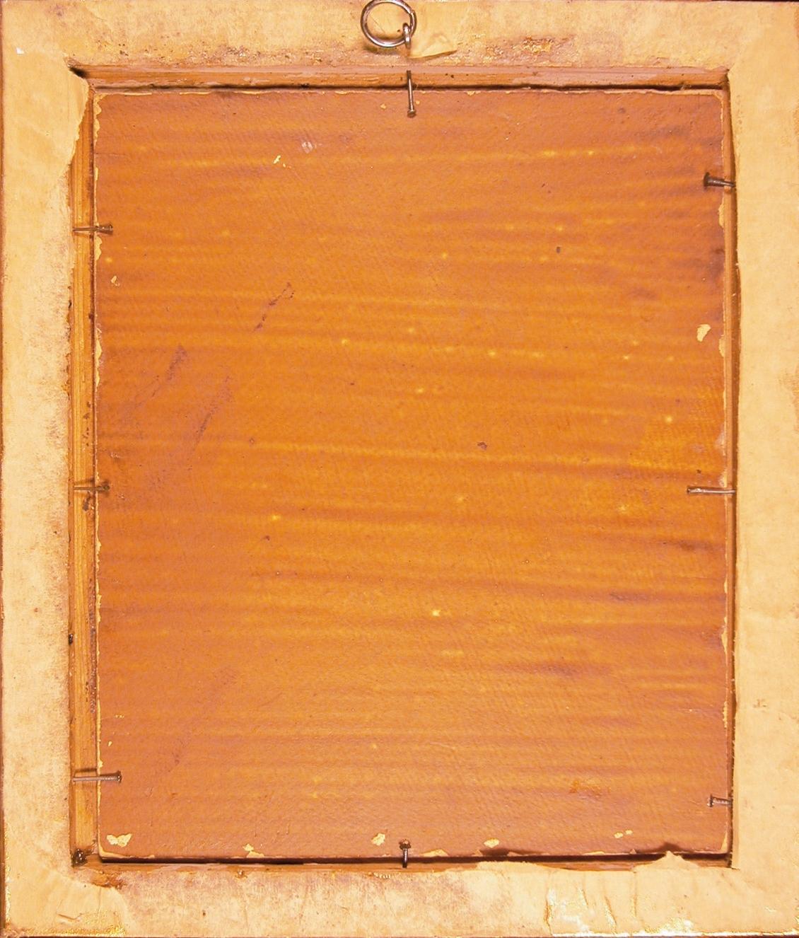 00001.JPG (1130×1326)