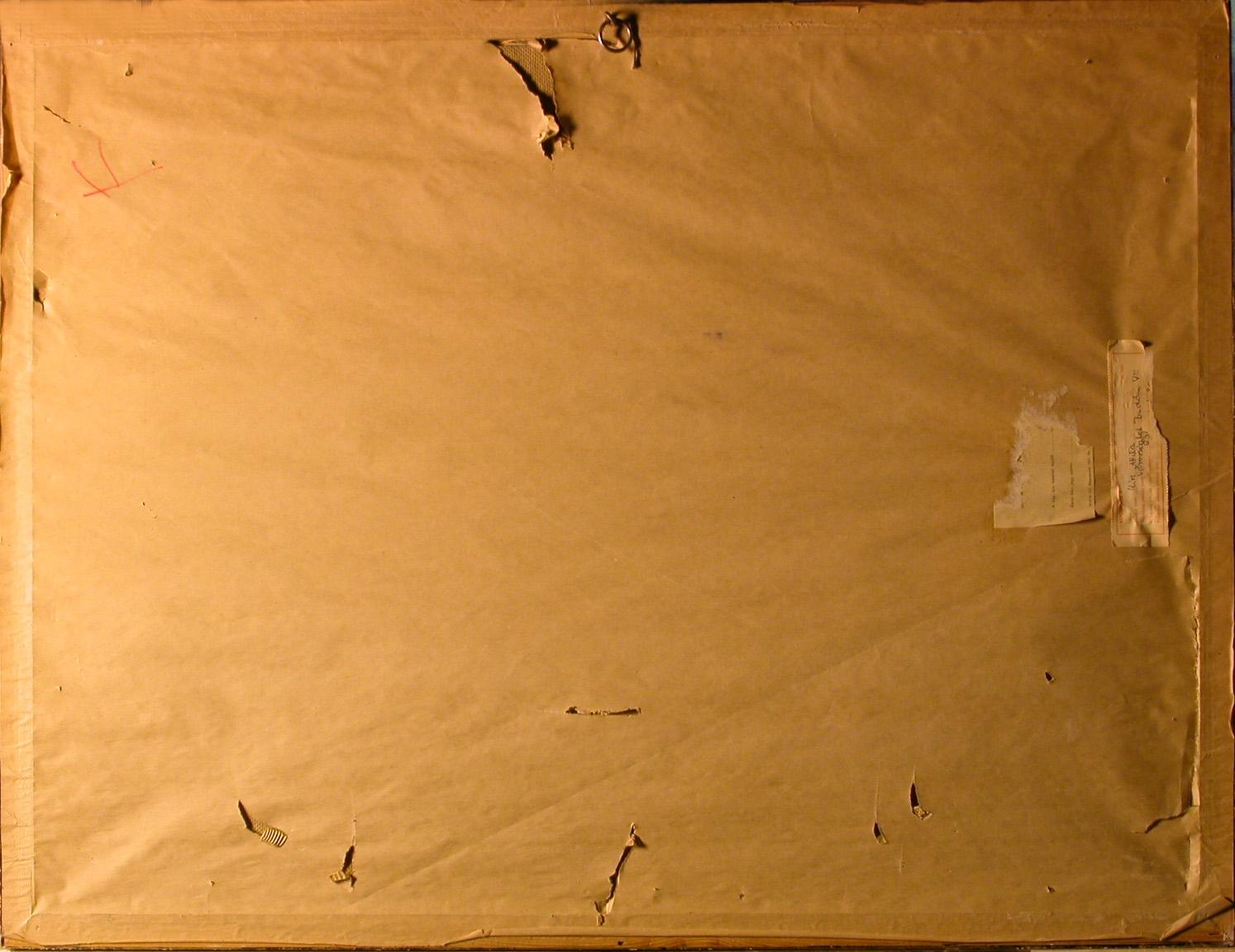 DSCN0187.JPG (1494×1152)