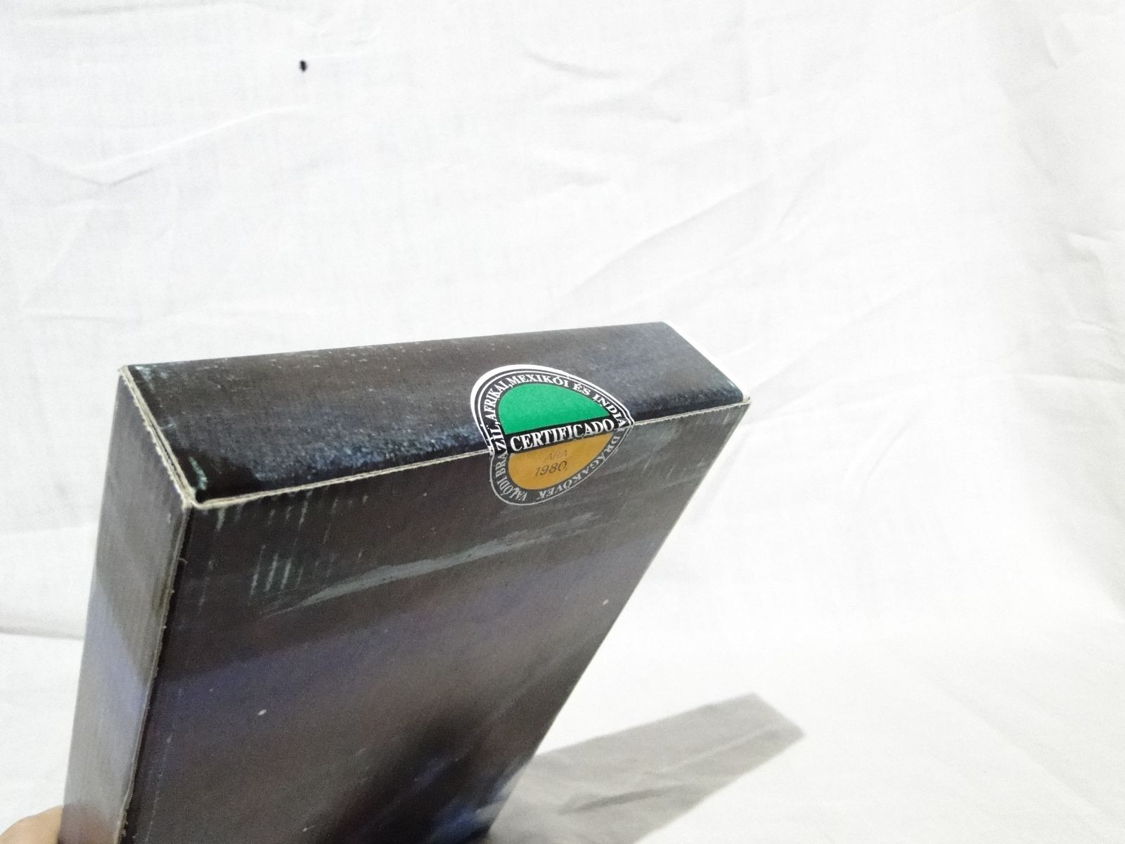 DSC00340.JPG (1600�1200)