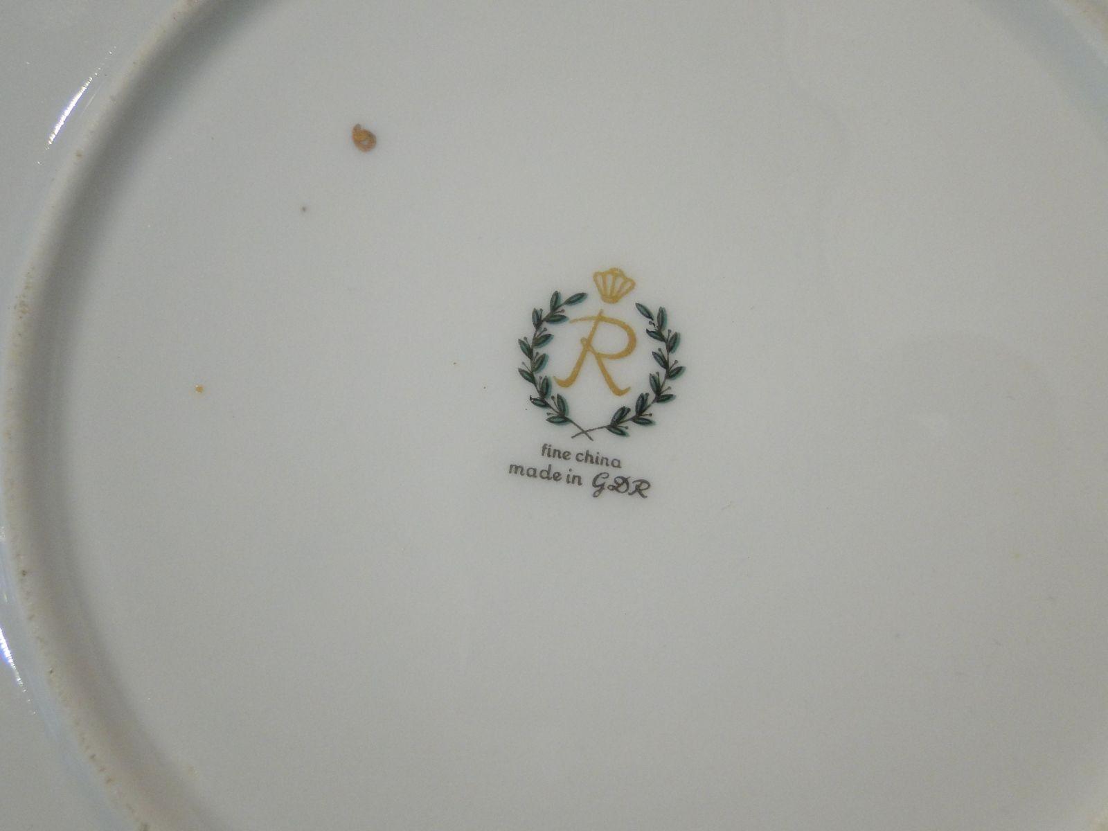 DSC08458.JPG (1600�1200)