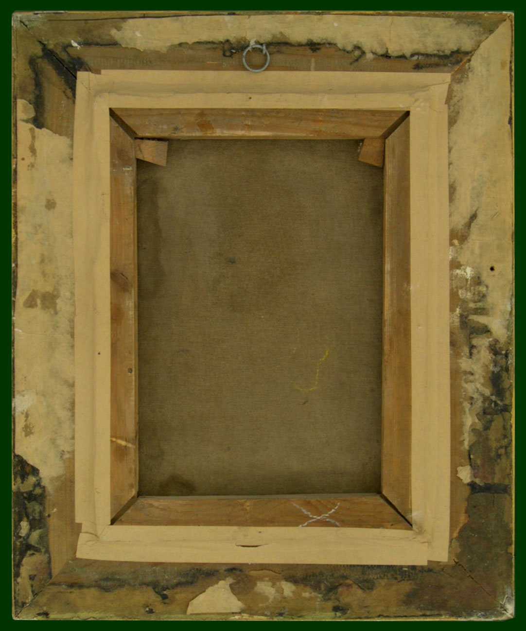 U001-001hat.JPG (1082×1298)